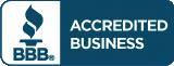 AOne_BBB-logo